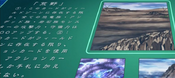 Wasteland-JP-Anime-AV-Data