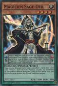 WisdomEyeMagician-PEVO-FR-SR-1E