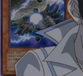 BESAssaultCore-JP-Anime-GX.png