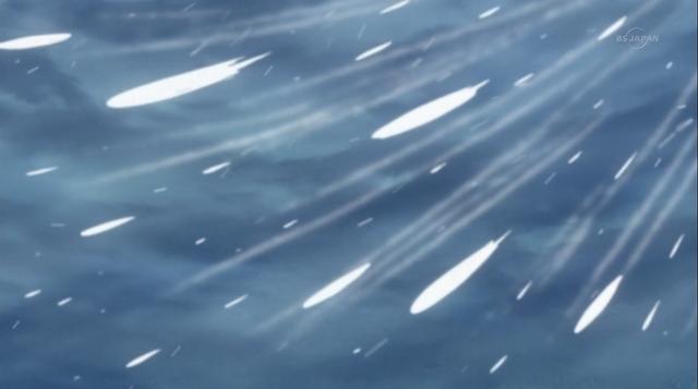 File:BlindingBlizzard-JP-Anime-AV-NC.png