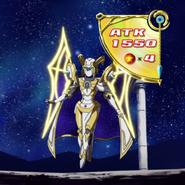 ConstellarSombre-JP-Anime-AV-NC