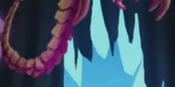 CurseofDragon-JP-Anime-ZX-Cafe
