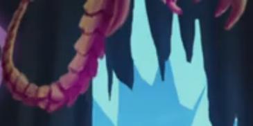 File:CurseofDragon-JP-Anime-ZX-Cafe.png
