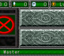 Die Master (video game)