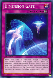DimensionGate-CBLZ-EN-C-1E