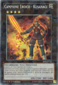 HeroicChampionKusanagi-BP03-IT-SHR-1E