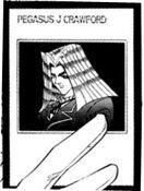 MaximillionJPegasus-JP-Manga-R