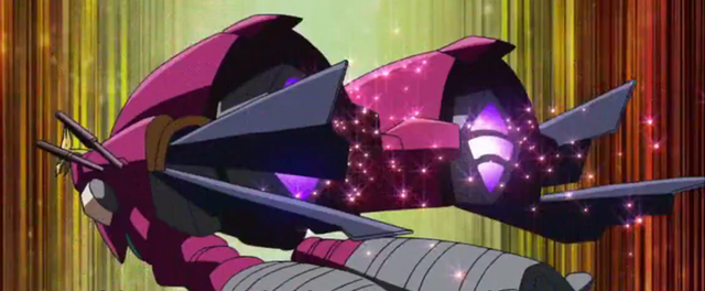 File:RaidraptorFinalFortressFalcon-JP-Anime-AV-NC-2.png