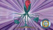 RoseTentacles-JP-Anime-5D-NC