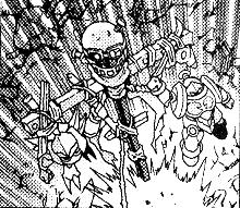 File:ScrapIronWelding-JP-Manga-5D-CA.png
