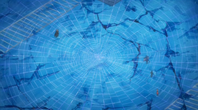 File:SpiderWeb-JP-Anime-5D-NC.png