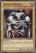 SummonedSkull-YSYR-FR-C-1E
