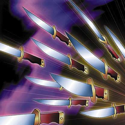 File:ThousandKnives-OW.png