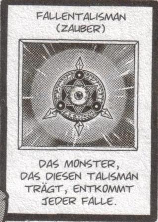 File:TrapCharm-DE-Manga-MW.png