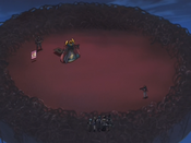 VenomSwamp-JP-Anime-GX-NC
