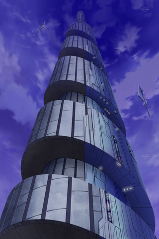 File:WesternTower.png