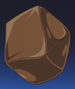 CrystalBeastAmberMammoth-JP-Anime-GX-NC-Crystal-2