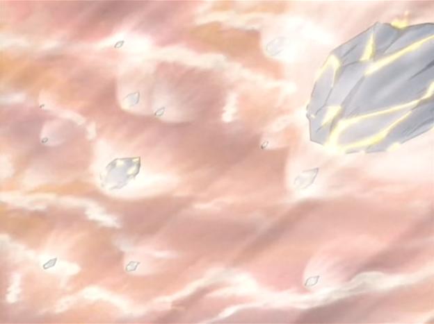 File:DeepestImpact-JP-Anime-DM-NC.png