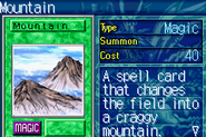 Mountain-ROD-EN-VG