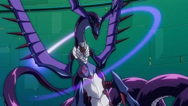 File:Number92HearteartHDragon-JP-Anime-ZX-NC.jpg