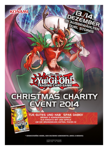 File:ChristmasCharityEvent-2014-Poster.png