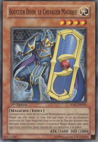 File:DefendertheMagicalKnight-SDSC-FR-C-1E.png