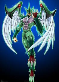 ElementalHEROAvian-OW
