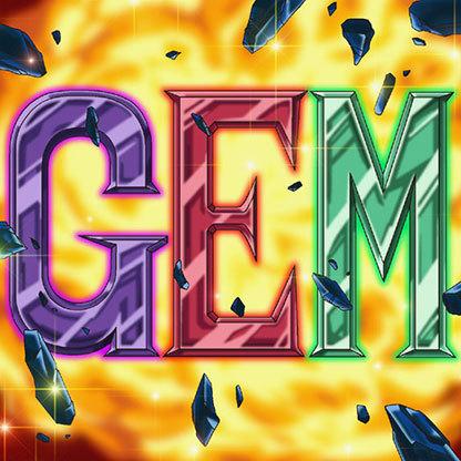 File:GEMBurst-OW.png