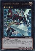 HeroicChampionExcalibur-REDU-FR-UR-1E