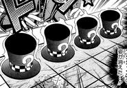 MagicalHats-JP-Manga-DM-NC
