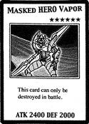 MaskedHEROVapor-EN-Manga-GX
