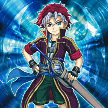 File:Shurit, Strategist of the Nekroz Art.png