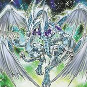 StardustDragon-OW
