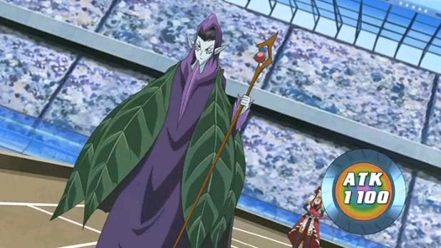 File:VioletWitch-JP-Anime-5D-NC.jpg