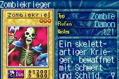 File:ZombieWarrior-ROD-DE-VG.png
