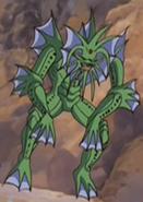 AmphibianBeast-JP-Anime-GX-NC