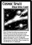 CosmicSpace-EN-Manga-R