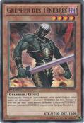 DarkGrepher-LCYW-FR-C-1E
