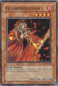 FirePrincess-DB1-DE-C-UE