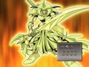 FlameSwordsman-JP-Anime-DM-NC-4