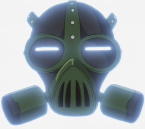 MaskofPerplexity-JP-Anime-DM-NC.png