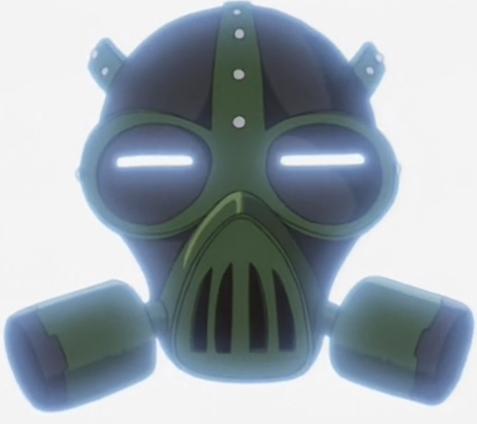 File:MaskofPerplexity-JP-Anime-DM-NC.png