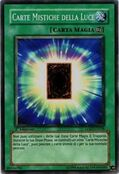 MysticalCardsofLight-LODT-IT-C-1E