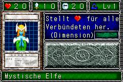 File:MysticalElf-DDM-DE-VG.png