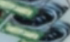 File:MysticalSpaceTyphoon-EN-Anime-ZX.png