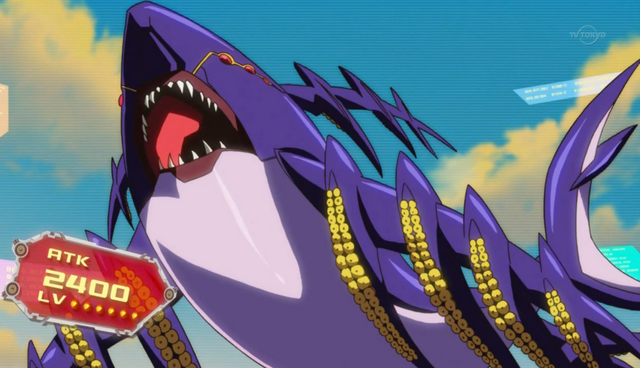 File:Sharkraken-JP-Anime-ZX-NC.png