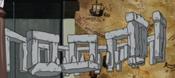 Stonehenge-JP-Anime-5D-NC