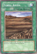 Wasteland-LDB-PT-C-1E