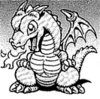 BabyDragon-JP-Manga-DM-CA