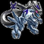 Carboneddon-DULI-EN-VG-NC